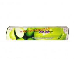 encens-grossiste-pomme
