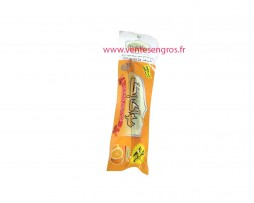grossiste-siwak-orange
