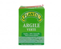 argile-verte-100g-Plantil