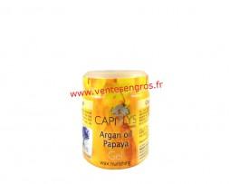 capilys-cire-argan