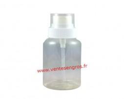 flacon-spray-60mL