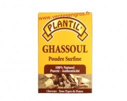 ghassoul-poudre-100g-plantil
