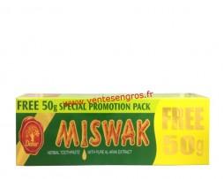 miswak-dabur-120g+50g
