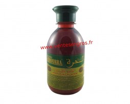 shampoing-henne-250ml-al-hourra