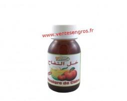 vinaigre-de-pomme-cidre-100ml