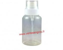 flacon-spray-100mL