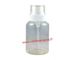 flacon-spray-75mL
