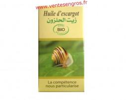 huile-d-escargot-bio