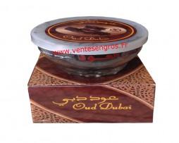 Bkhour Dubai