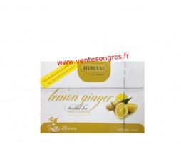 tisane-citron-gingembre-hemani