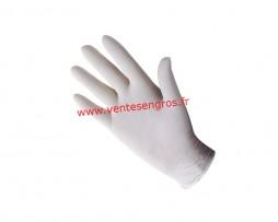 gant-latex-grossiste