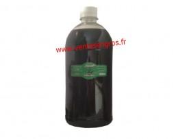huile-aloé-vera-1L