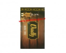 oud incence sticks