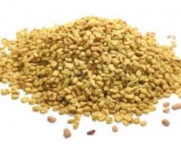 Fenugrec-bio-au-kilo