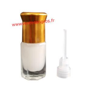 Grossiste en ligne, Grossiste Cosmetique, Grossiste Maroc