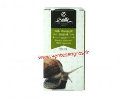 Huile-d'escargot-30mL-sidki