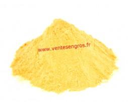 gingembre-poudre-au-kilo