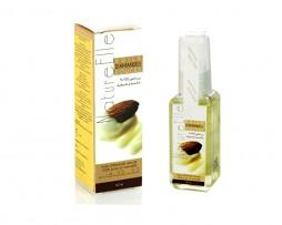 huile-d'amande-douce-60mL-SA
