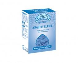 Argile-bleue-plantil