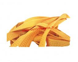 Kardoune-jaune1