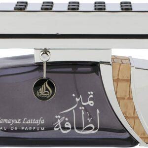 Tamayuz Eau de Parfum 100ml - Lattafa